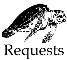 Requests